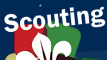 Zomerkamp scouting Beuningen, nu voor €100!