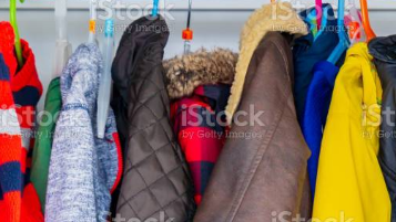Winterkledingpakket