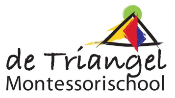Montessorischool De Triangel schooljaar 2019-2020