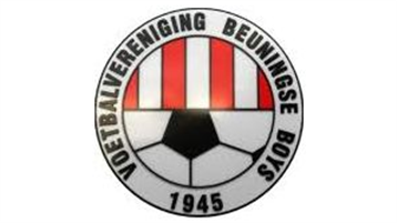 Jeugdlidmaatschap bij Voetbalvereniging Beuningse Boys (13-18)