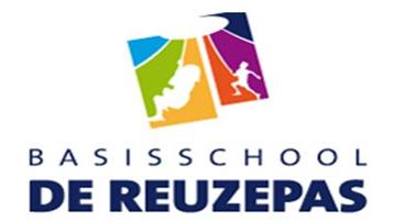 Schoolkamp groep 8 twv  €44,50