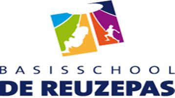 Schoolkamp groep 3 t/m 7 twv €39,50!