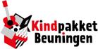 Logo Gemeente | Ga terug naar de homepage