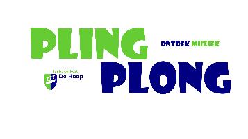 Jeugdproject - Circus Pling Plong