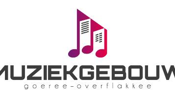 Instrumentale lessen (30 min per 14 dgn) zonder lidmaatschap Muziekvereniging.