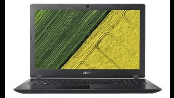 Nieuwe laptop 15,6 inch