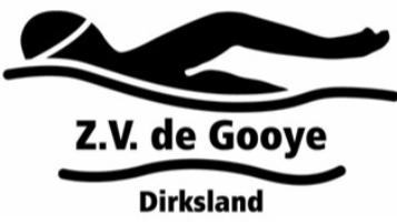 Lidmaatschap Instroomgroep bij Zwemvereniging De Gooye (6 maanden)