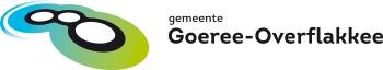 Kindpakket Goeree-Overflakkee